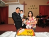 pastor-peter-and-family